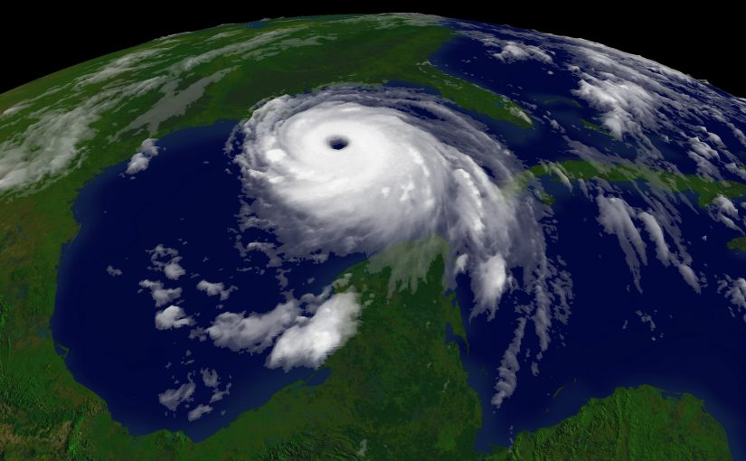5 Ways to Prepare for Hurricane Season