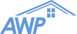 Advanced Window Products - window replacement company in Houston, TX