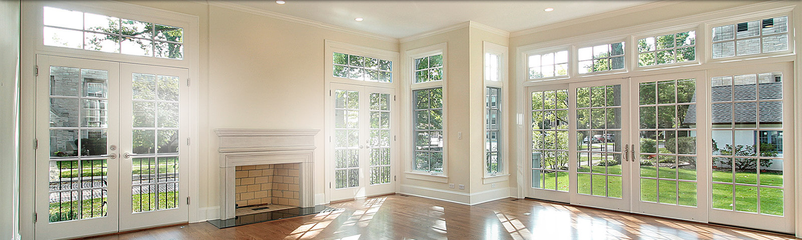 Advanced Window Products: Vinyl Window replacement specialists in Houston