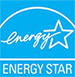 Energy Star houston partner