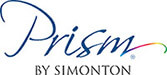 Prism by Simonton distributor in Houston tx