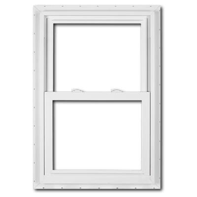 Double-Hung Window store houston tx
