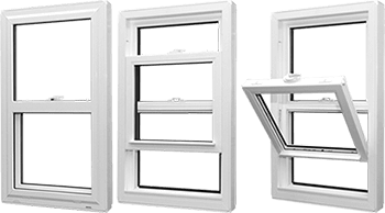 Energy efficient windows Houston