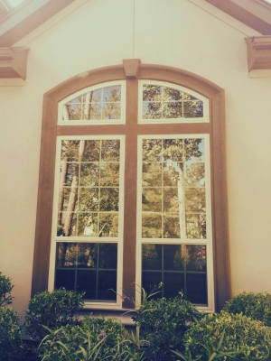 Install Energy Efficient Windows, The Woodlands