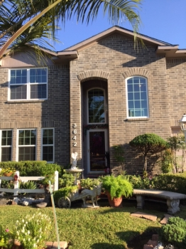 Window Replacement, Sugar Land