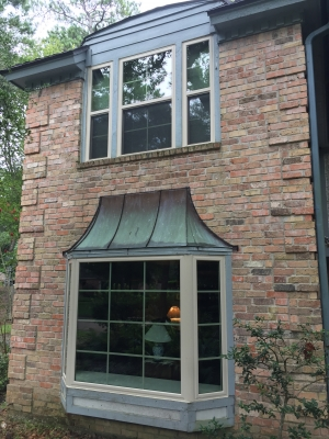 Advanced Window Products is the premier window replacement company in Houston with the most professional window installers.