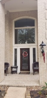 replacement windows with no grids sugar land